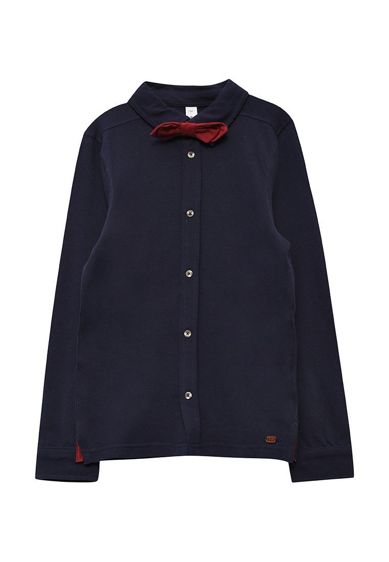 Рубашка Acoola (Акула) 20110280055