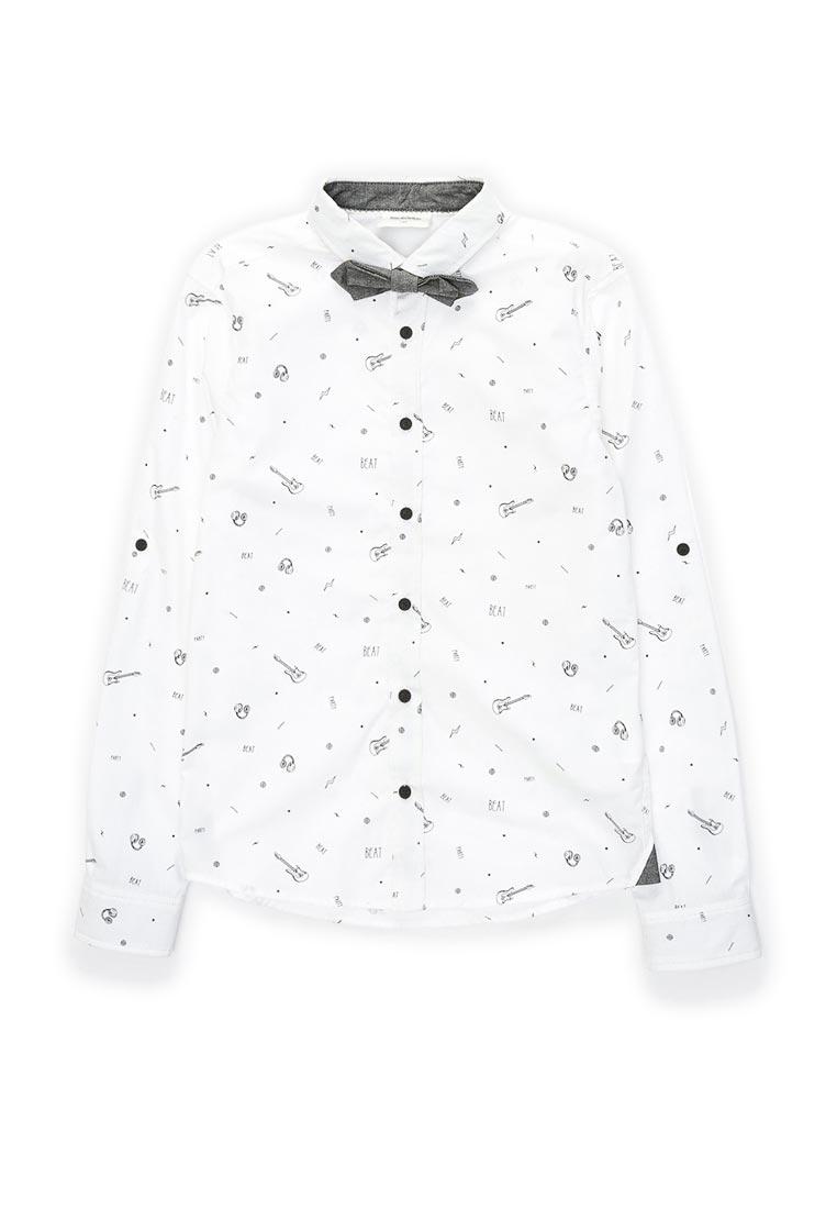 Рубашка Acoola 20110280056