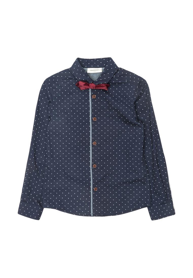 Рубашка Acoola 20120280042
