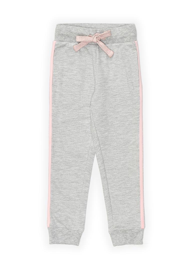 Спортивные брюки для девочек Acoola (Акула) 20210160133