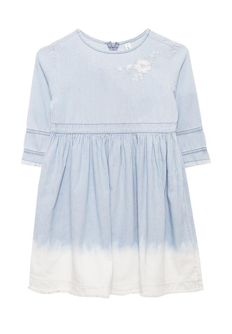 Повседневное платье Acoola 20210200206