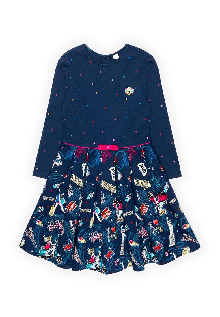 Повседневное платье Acoola 20210200208