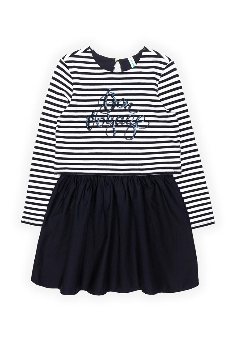 Повседневное платье Acoola 20210200210