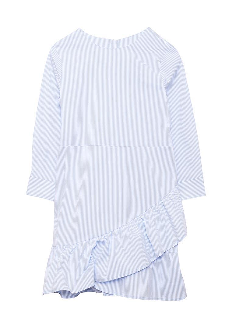 Повседневное платье Acoola 20210200211