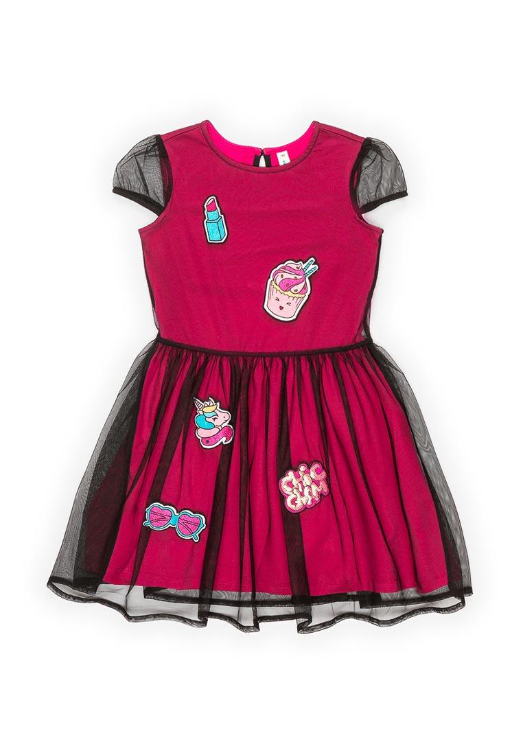 Нарядное платье Acoola 20210200214