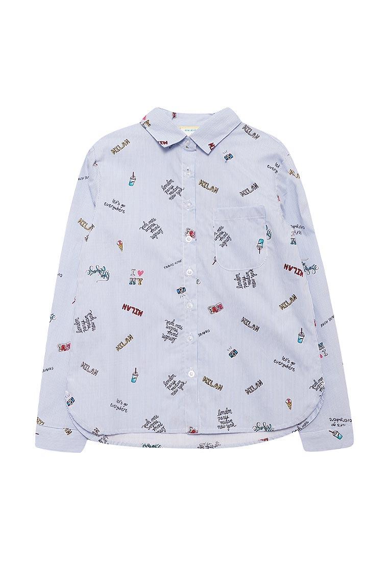Блуза Acoola 20210260045