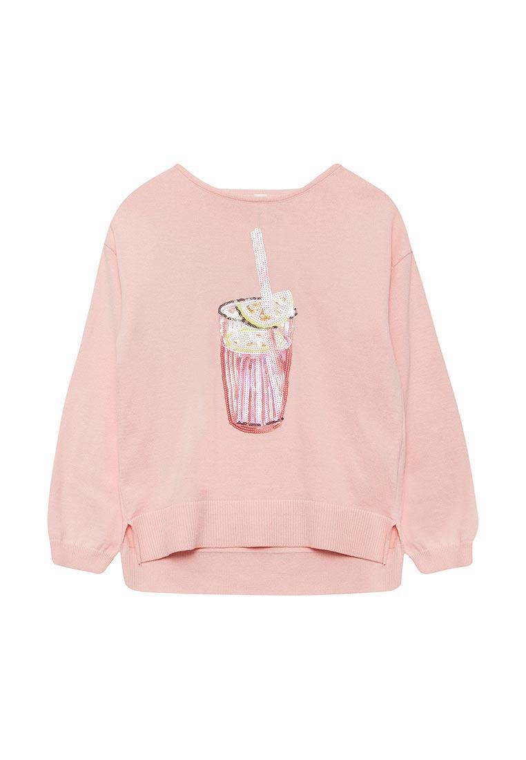 Пуловер Acoola 20210310060