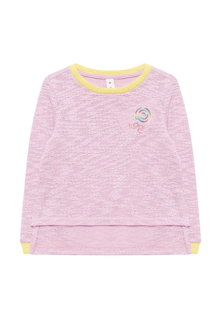 Пуловер Acoola 20220100154