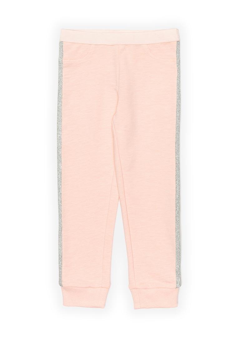 Спортивные брюки для девочек Acoola (Акула) 20220160149