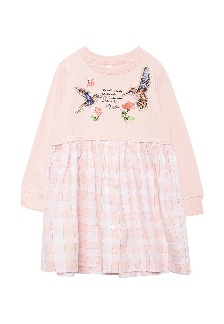 Повседневное платье Acoola 20220200233