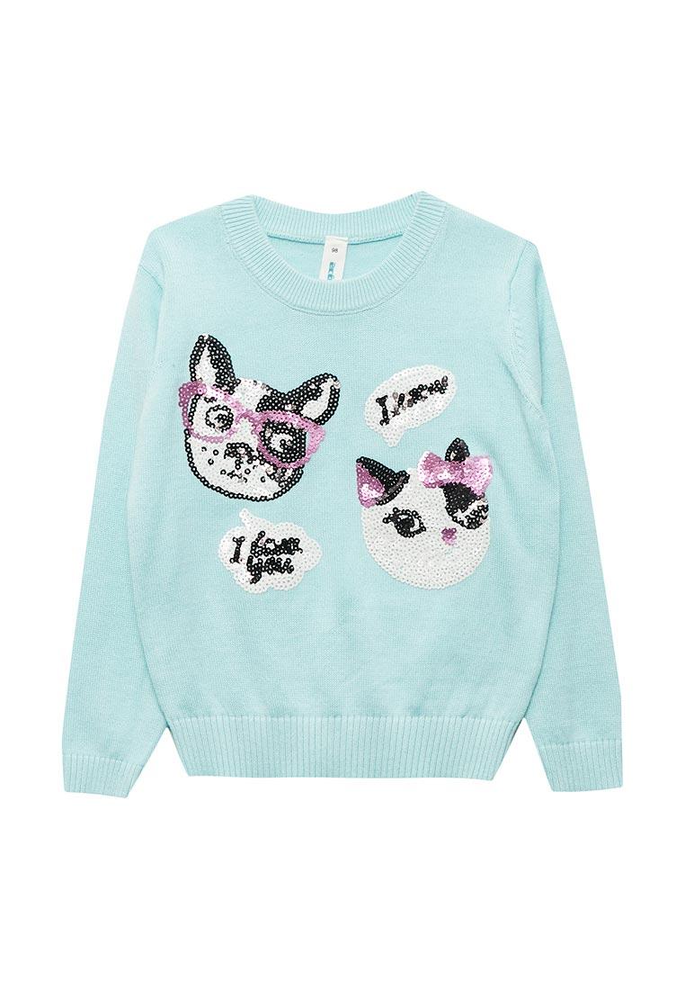 Пуловер Acoola 20220310058