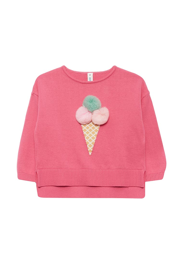 Пуловер Acoola 20220310059