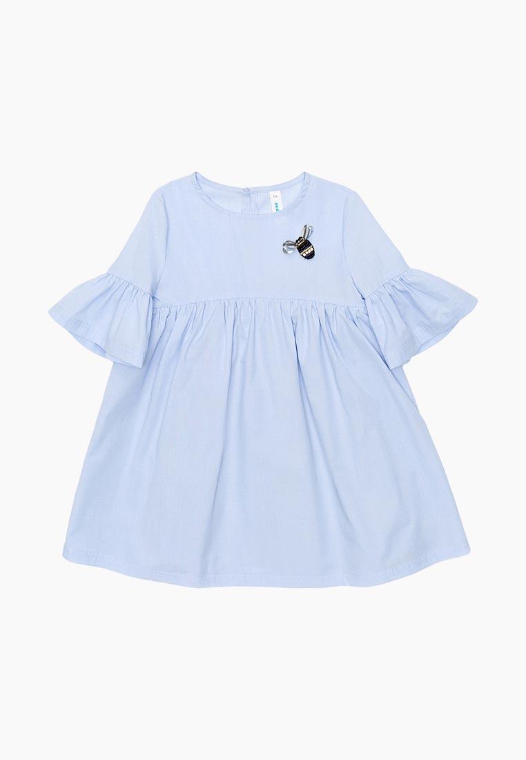 Повседневное платье Acoola 20220200244