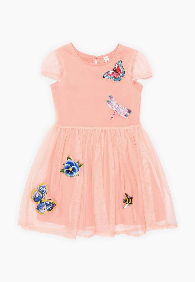 Повседневное платье Acoola 20210200222