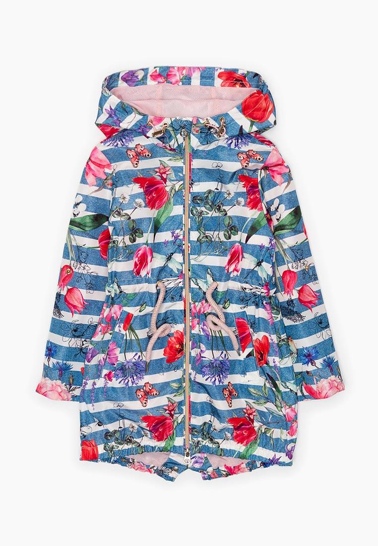 Пальто для девочек Acoola (Акула) 20220630006