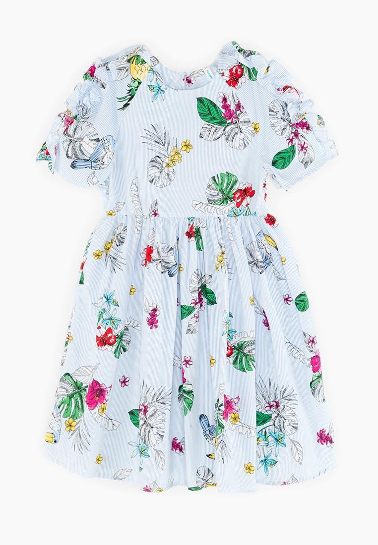 Повседневное платье Acoola 20210200229