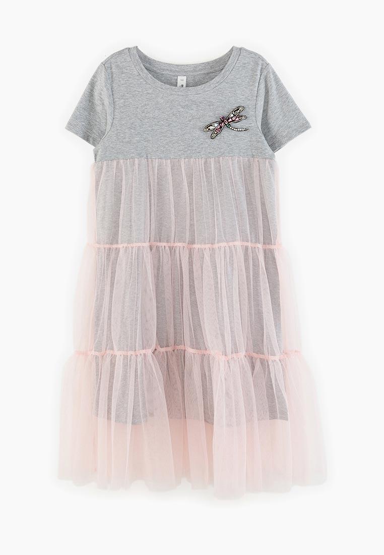 Повседневное платье Acoola 20210200237
