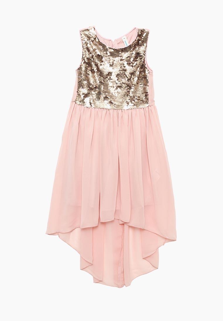 Нарядное платье Acoola 20210200227