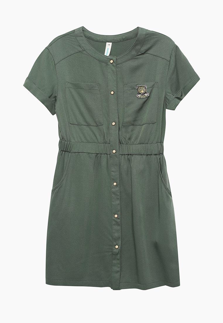 Повседневное платье Acoola 20210200230