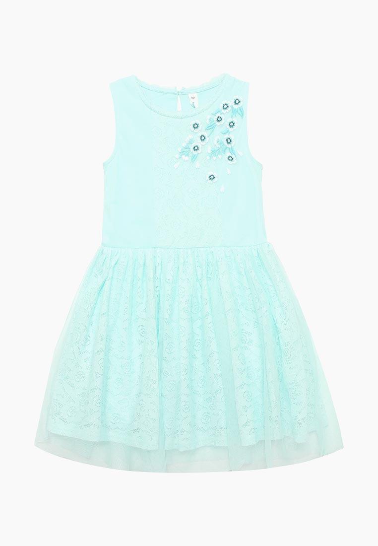 Нарядное платье Acoola 20210200233