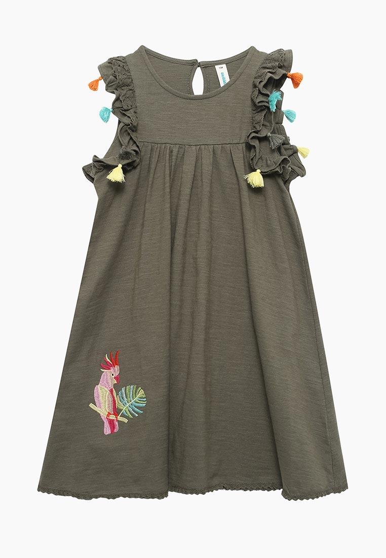 Повседневное платье Acoola 20210200234