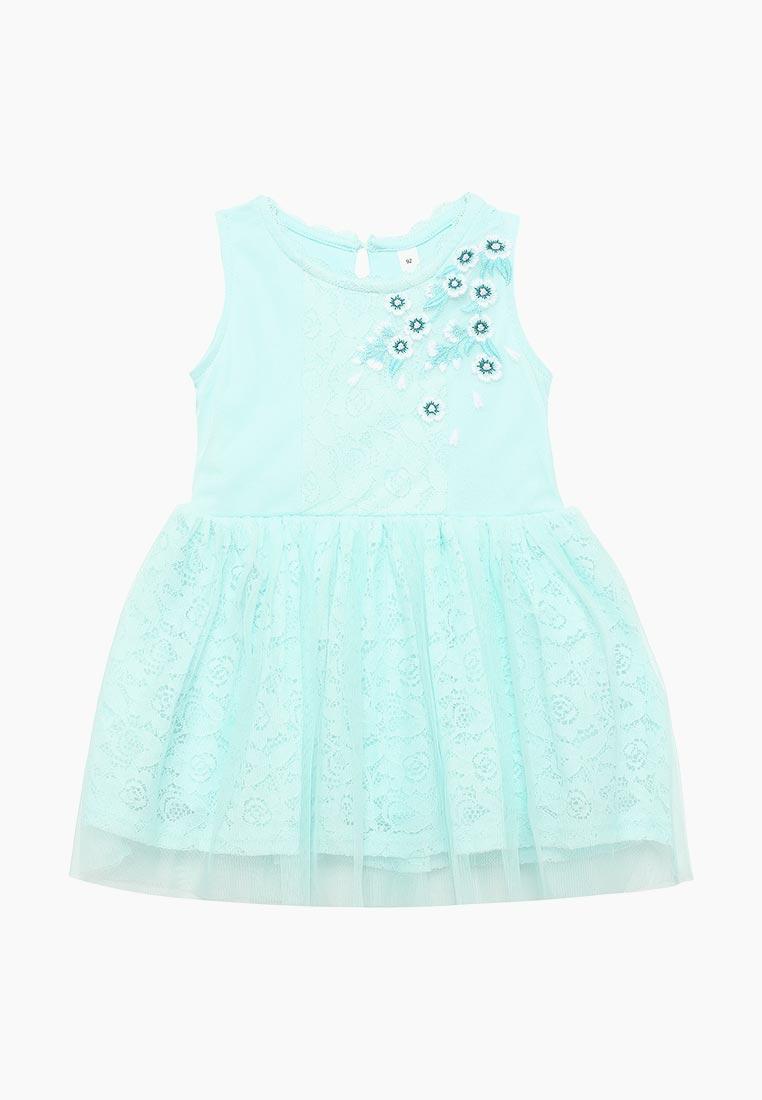 Нарядное платье Acoola 20220200256