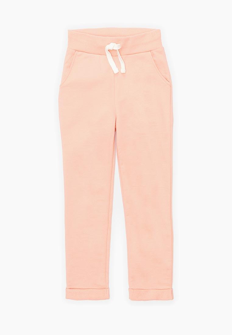 Спортивные брюки Acoola 20210160145
