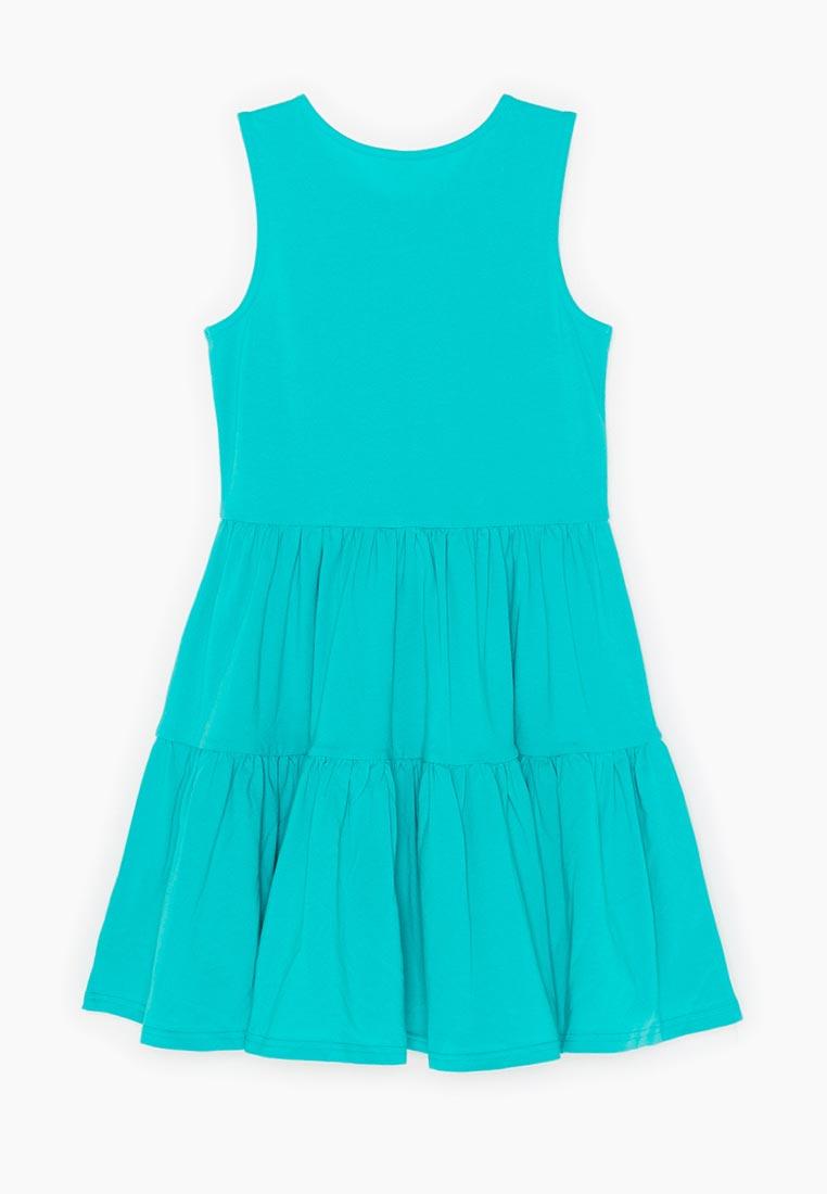 Повседневное платье Acoola 20210200252: изображение 2