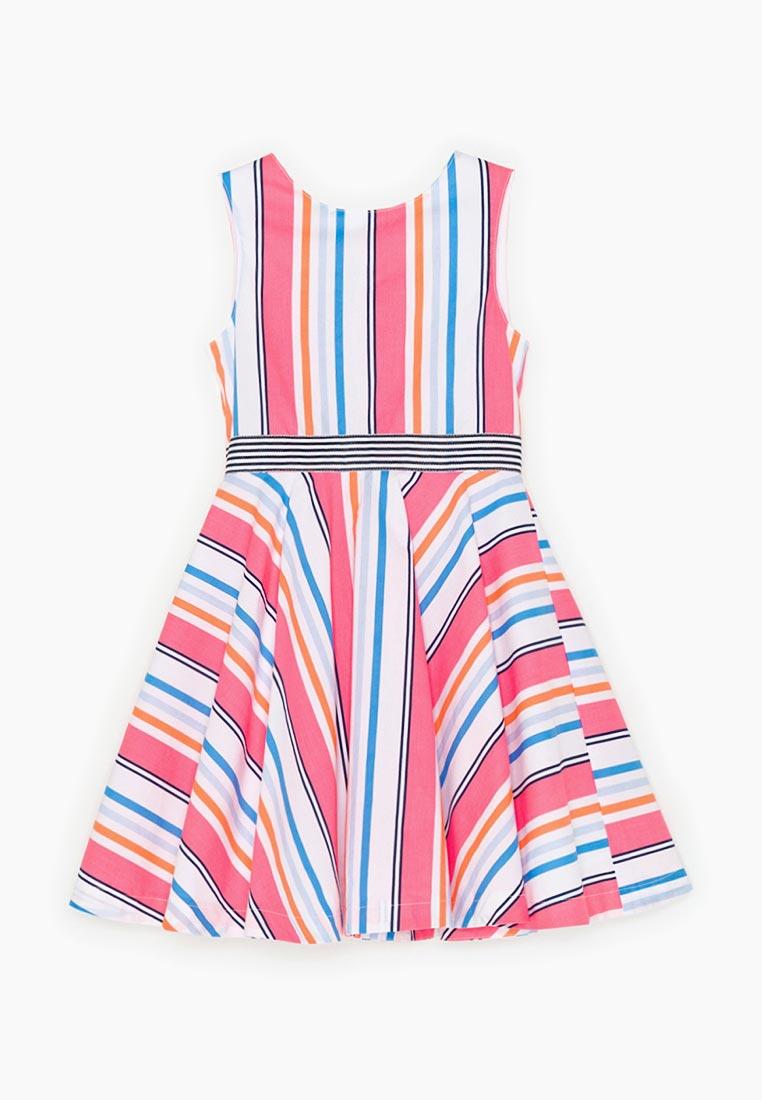 Повседневное платье Acoola 20220200265