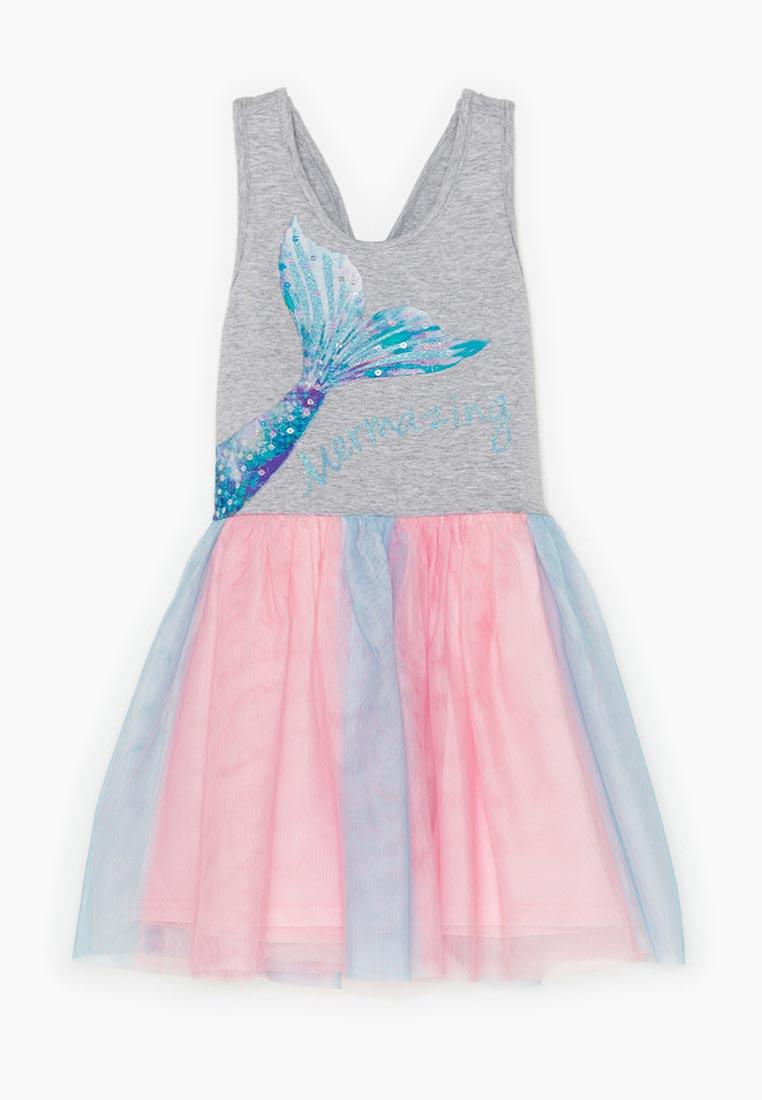 Повседневное платье Acoola 20220200270