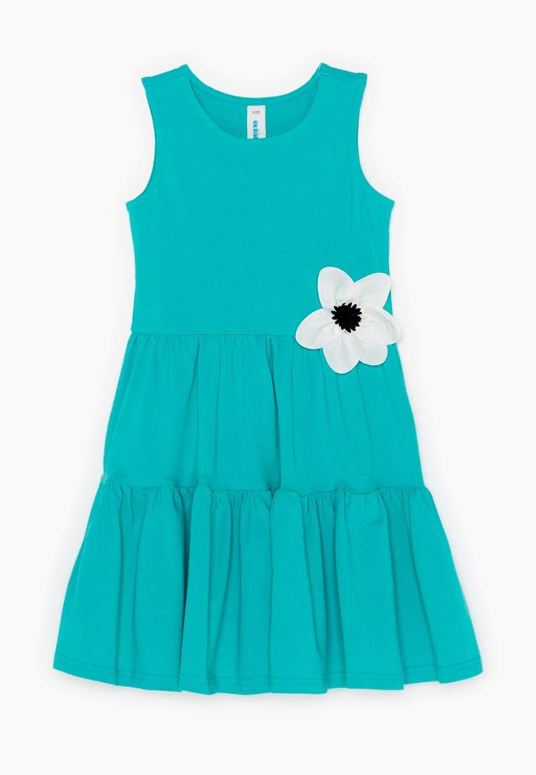 Повседневное платье Acoola 20220200276