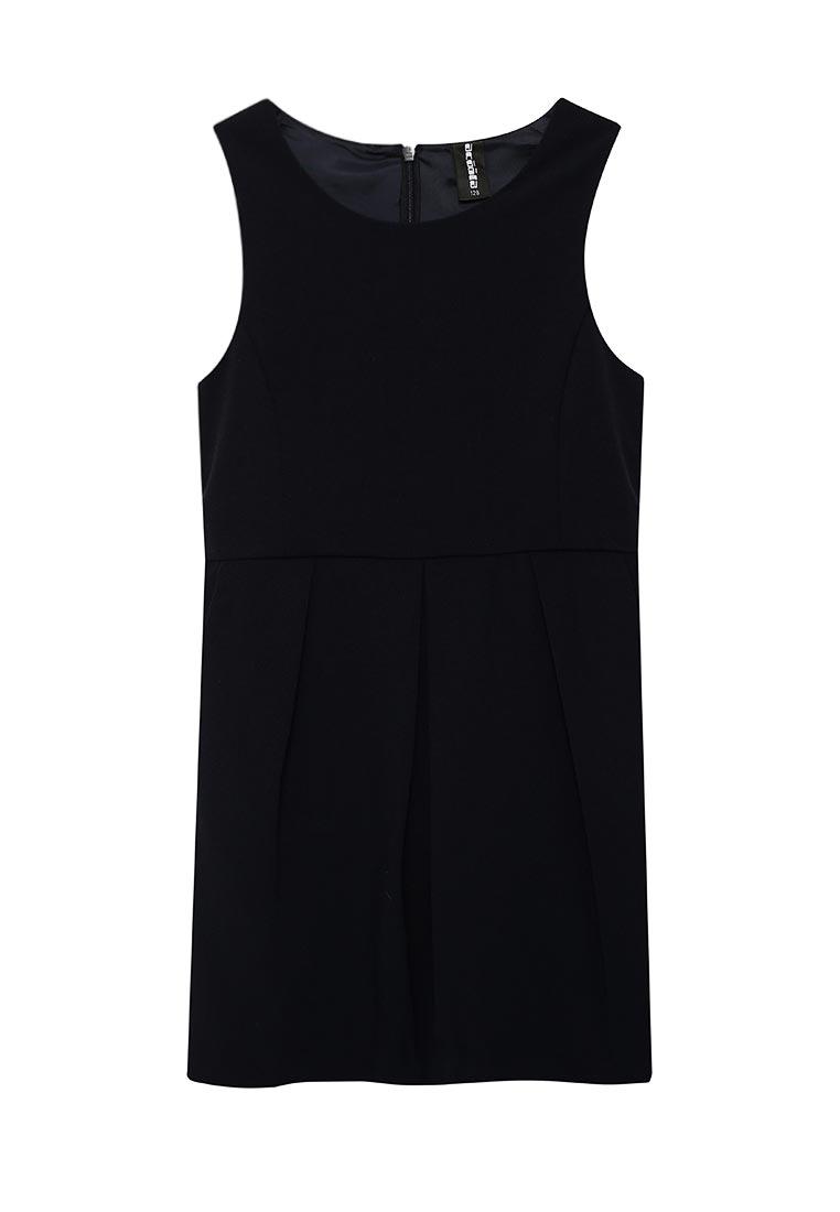 Повседневное платье Acoola 20210200084: изображение 4