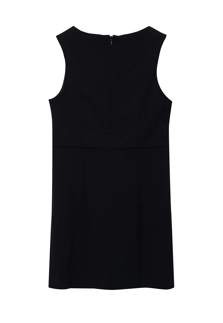 Повседневное платье Acoola 20210200084: изображение 5