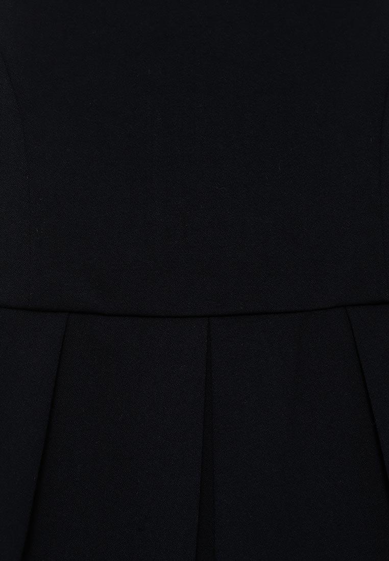 Повседневное платье Acoola 20210200084: изображение 6