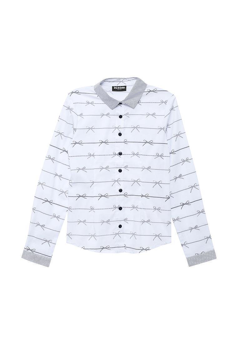Блуза Acoola 20210260009: изображение 4