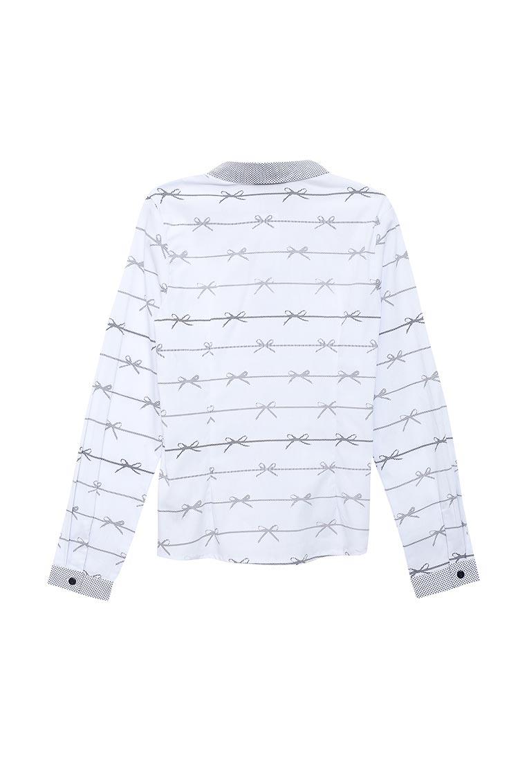 Блуза Acoola 20210260009: изображение 5