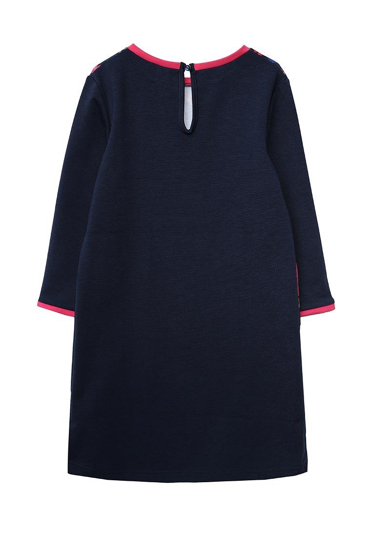 Повседневное платье Acoola 20210200096: изображение 5