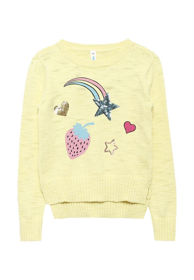 Пуловер Acoola 20210310038