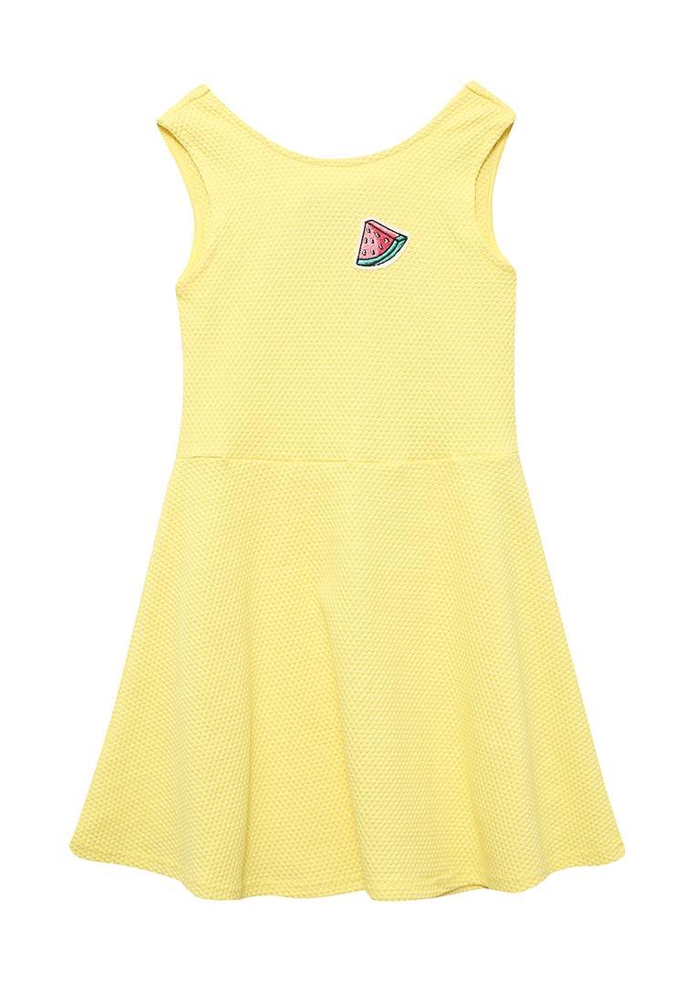Повседневное платье Acoola 20210200150