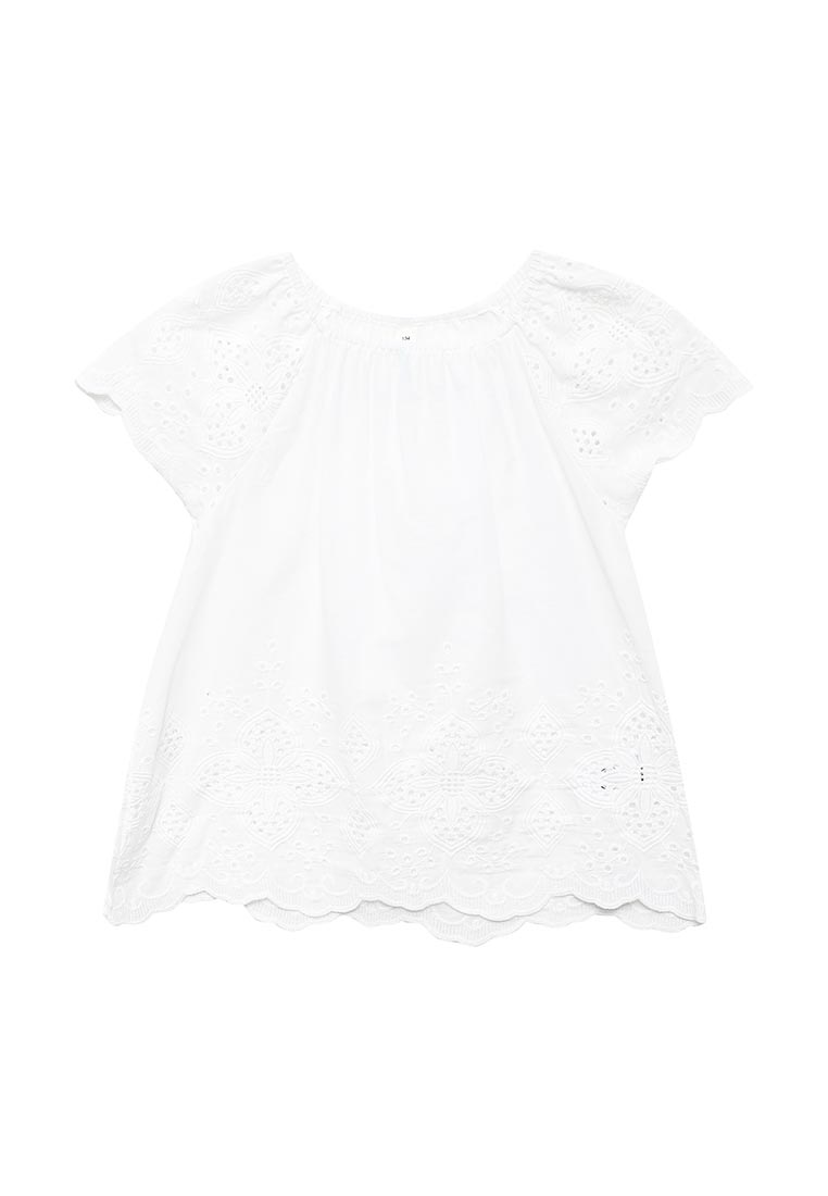 Блуза Acoola 20210270026