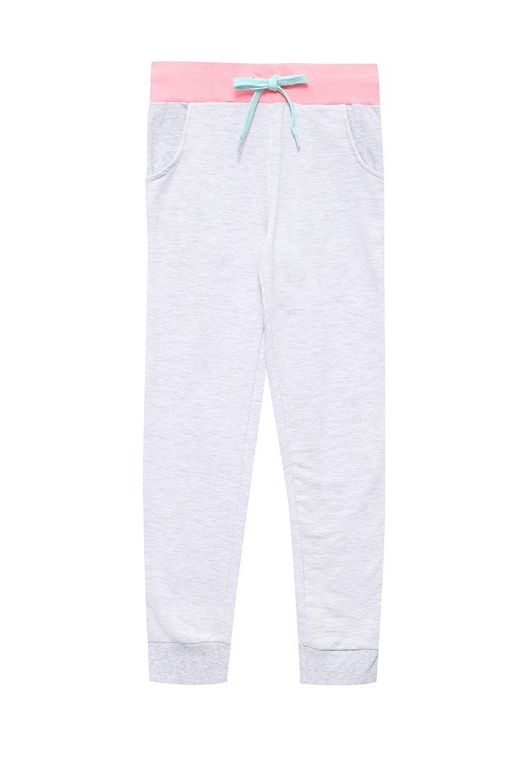 Спортивные брюки Acoola 20210160087
