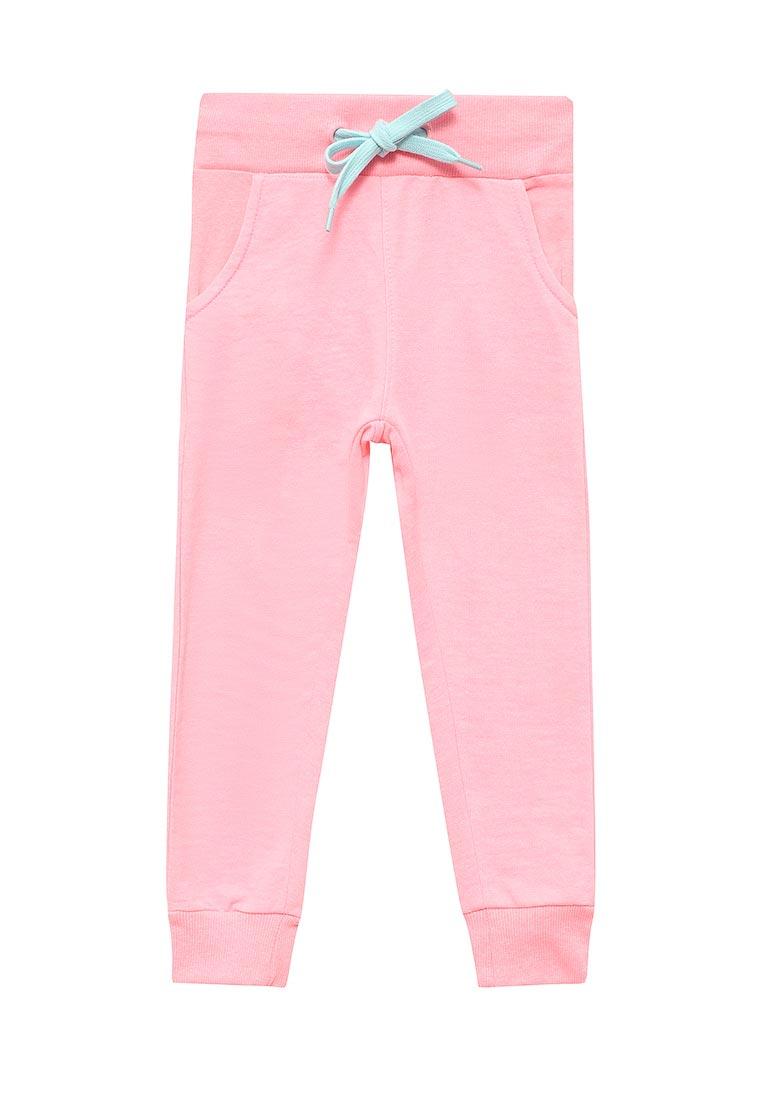 Спортивные брюки Acoola 20220160095