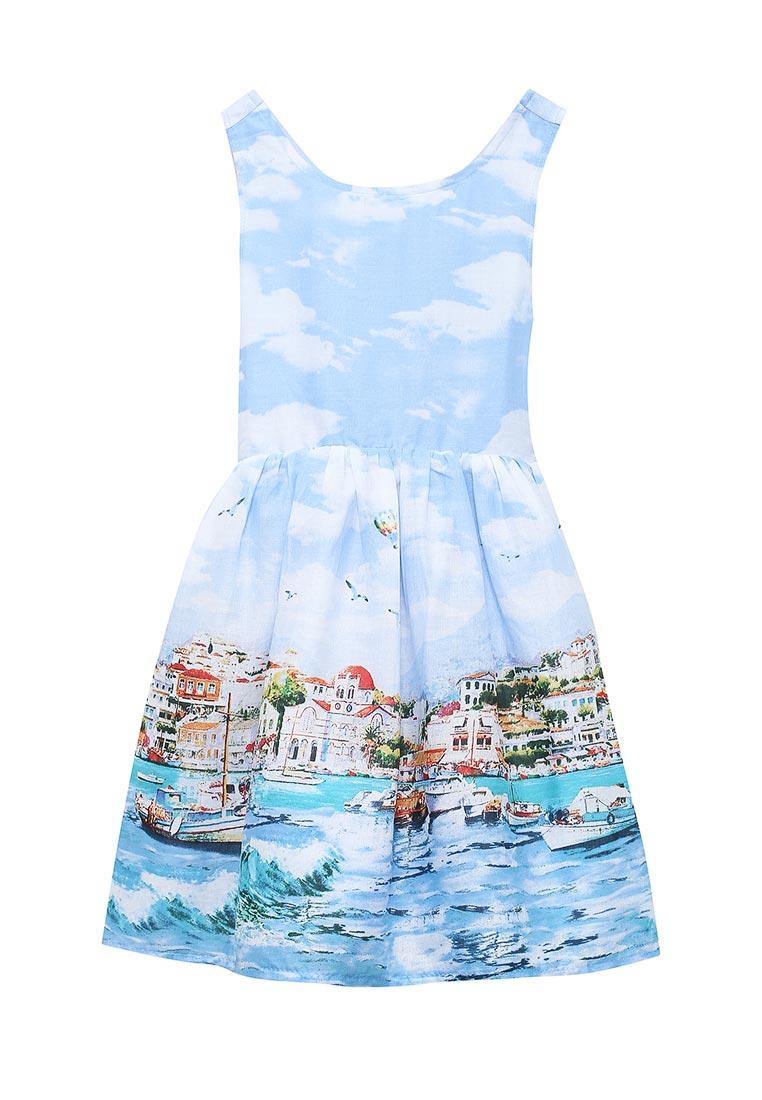Повседневное платье Acoola 20220200171