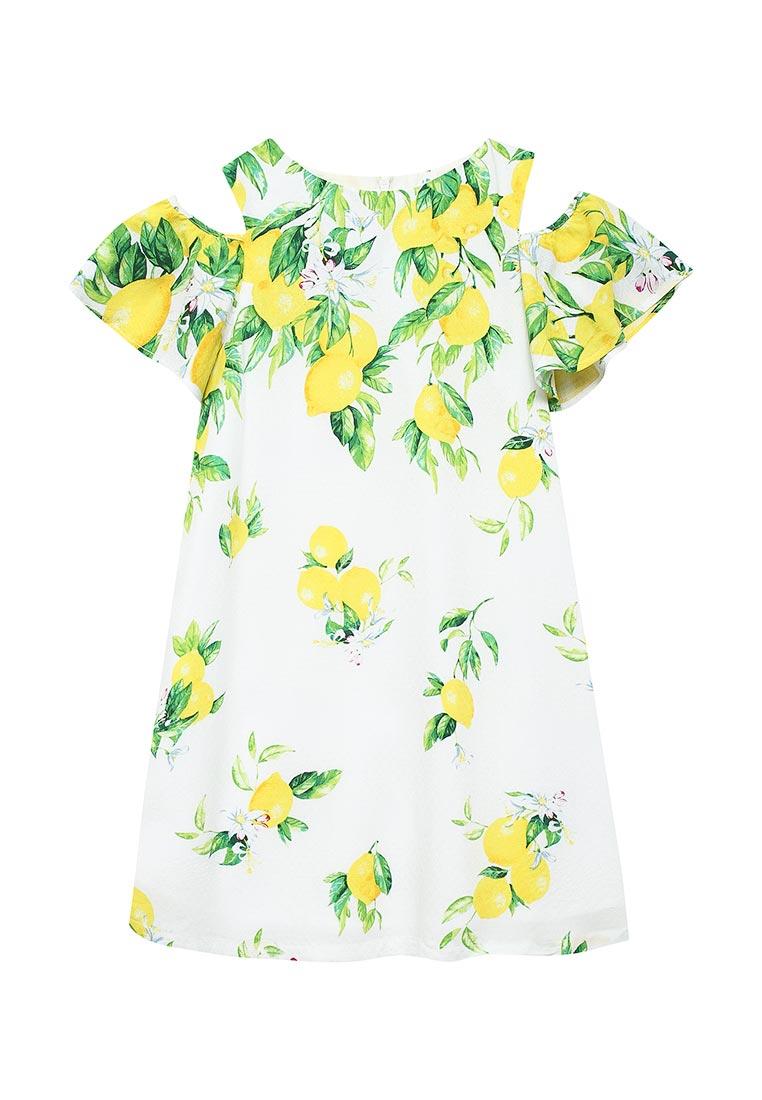 Повседневное платье Acoola 20210200152