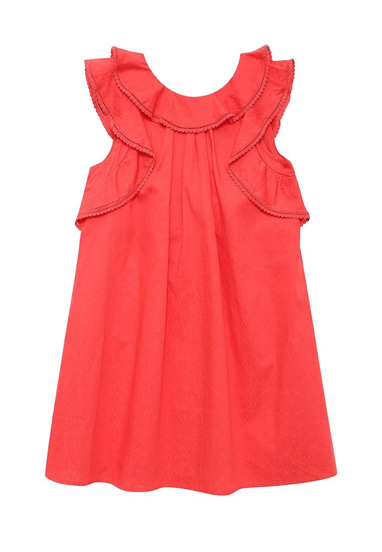 Повседневное платье Acoola 20210200153
