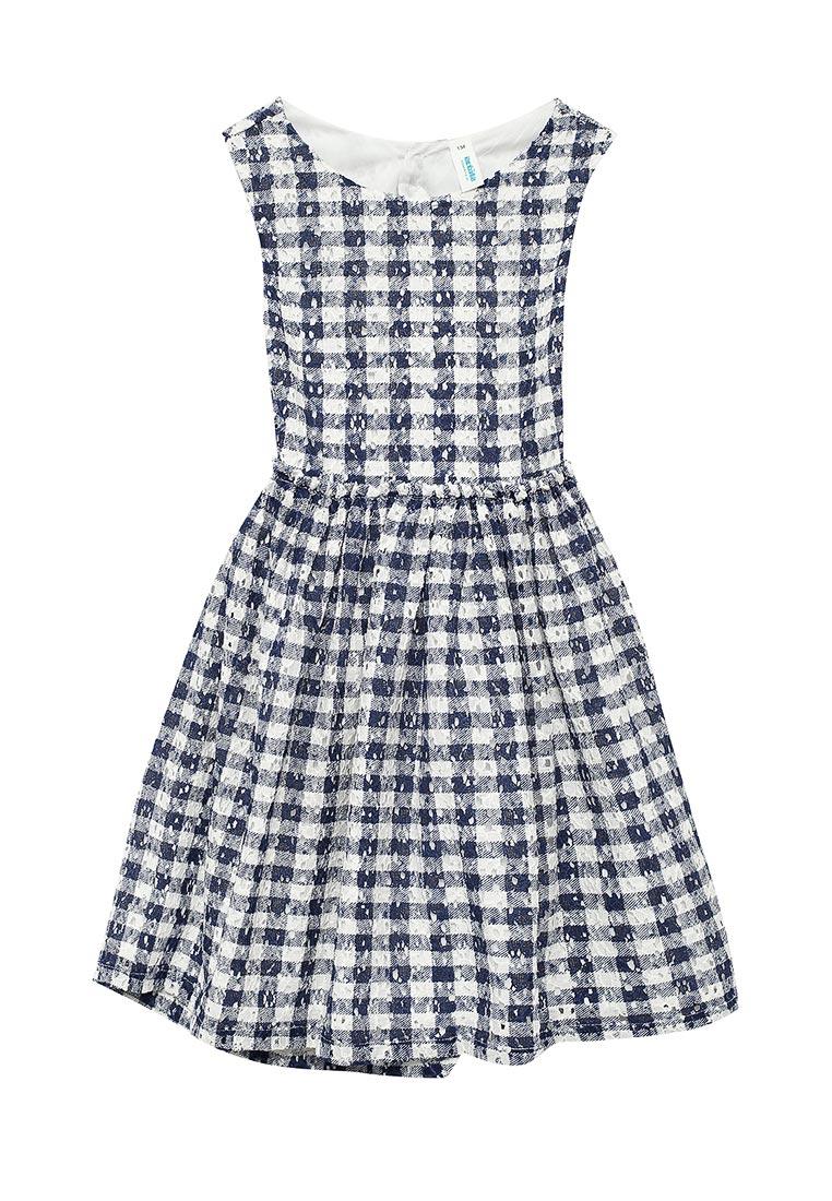 Повседневное платье Acoola 20210200154