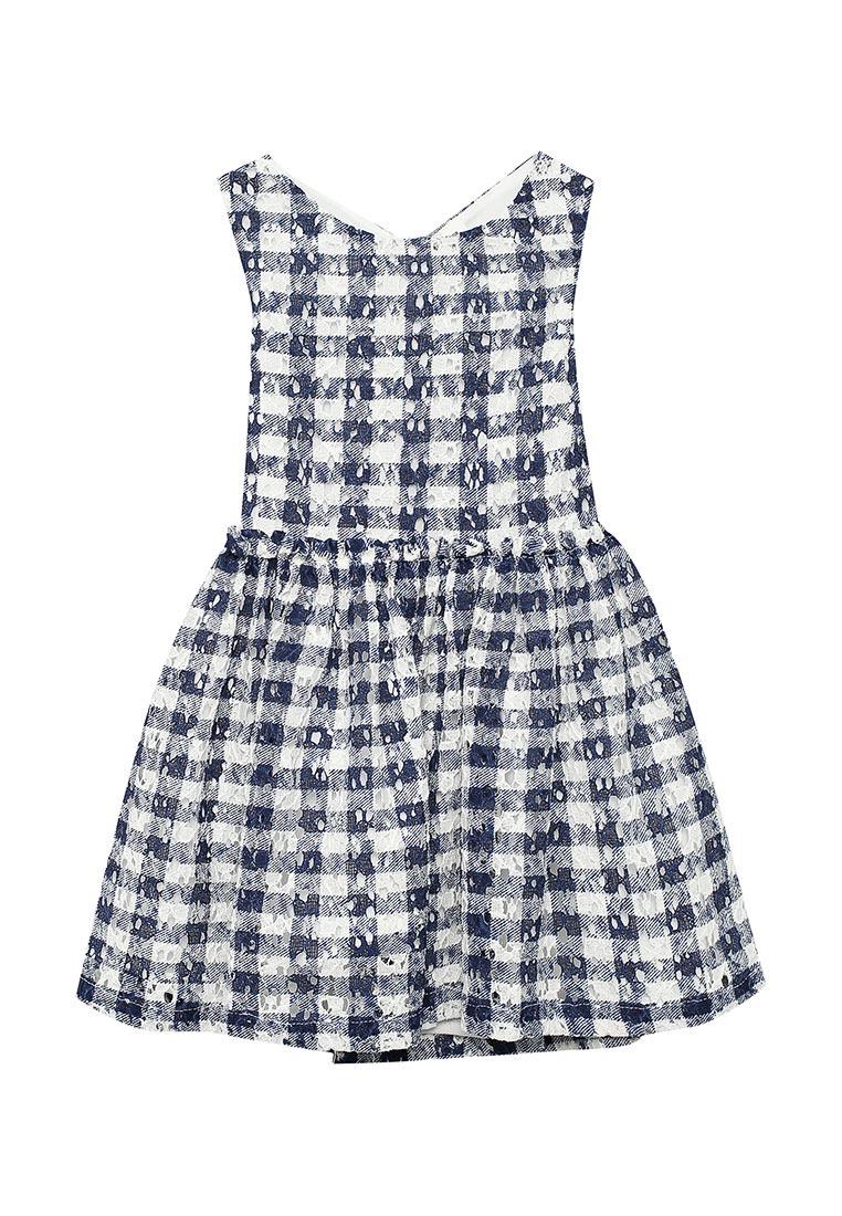 Повседневное платье Acoola 20220200170