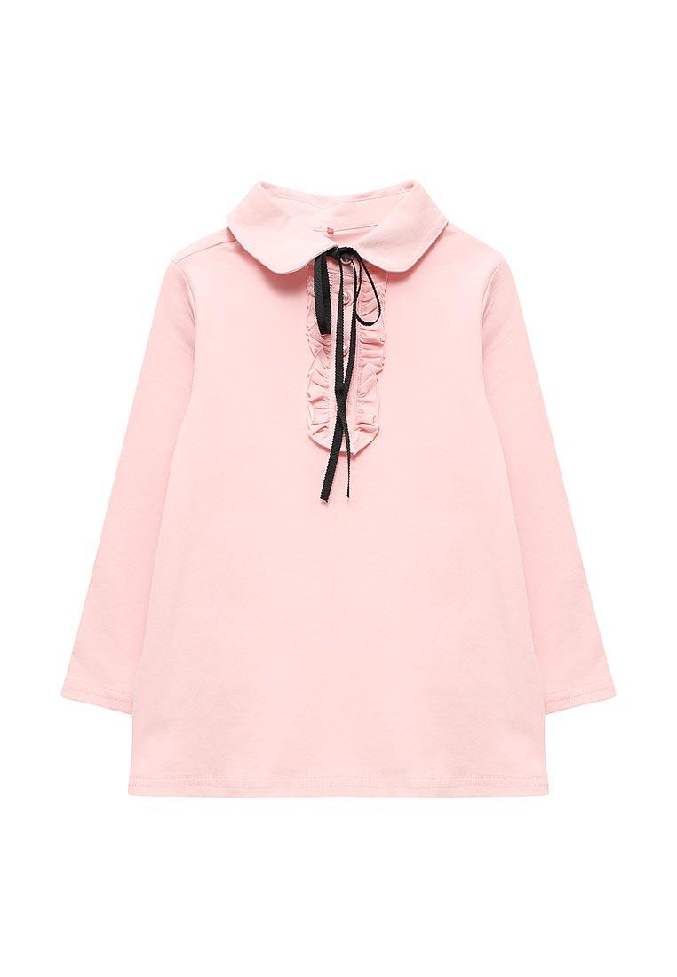 Блуза Acoola 20200100006