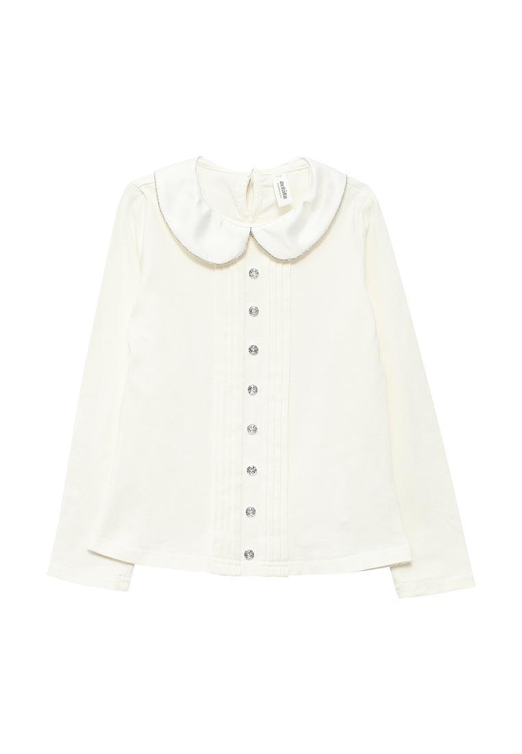 Блуза Acoola 20200100008