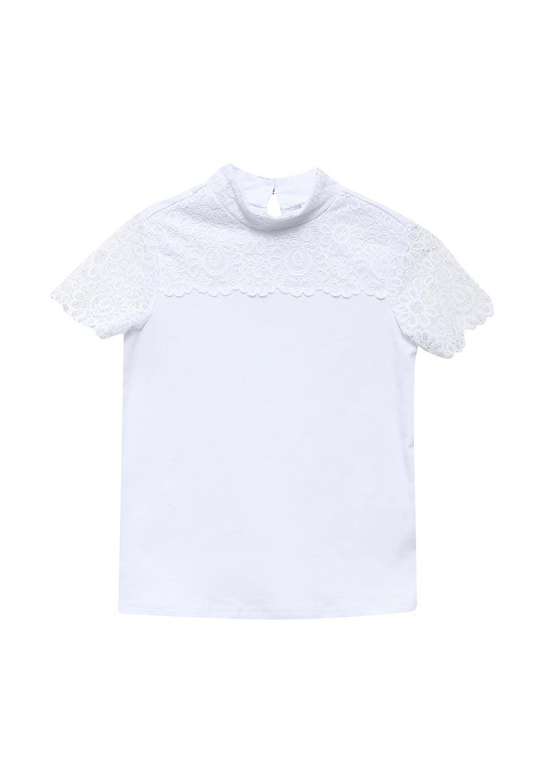 Блуза Acoola 20200110009